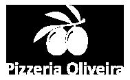 Pizzeria Oliveira